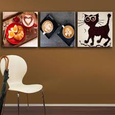 Painting For Dining Room by Compare Prices On Dining Room Pictures Online Shopping Buy Low