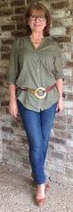 best 25 over 50 style ideas on pinterest fashion over 50 over