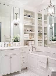 vintage bathrooms designs cool idea vintage bathrooms ideas add with small bathroom