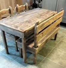 Wooden Table Chairs Best 25 Children Table And Chairs Ideas On Pinterest Toddler