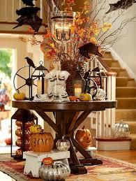 Halloween Decorations Indoor Best Halloween Decor Hello Billybullock Us