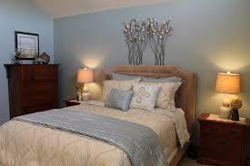 calm and serene master bedroom demorest designs