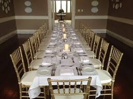 Berry Hill Resort  Conference Center Dining Room - Mansion dining room