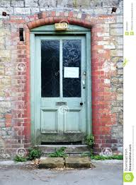 Door Decals For Home by Articles With Window Stickers For Front Doors Tag Beautiful