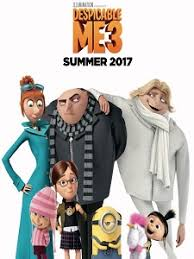 download film kartun terbaru sub indo nonton film terbaru despicable me 3 2017 bluray subtitle indonesia