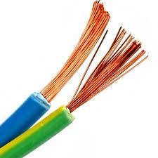electrical wires and armoured cable manufacturer awadh wire