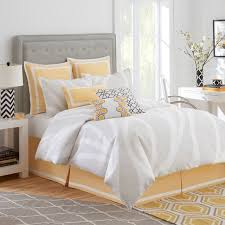 Bed Bath And Beyond Brookfield 118 Best Jill Rosenwald Images On Pinterest 3 4 Beds Bedding