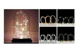 bethlehem lights window candles guest gill talks bethlehem lights and christmas qcommunity