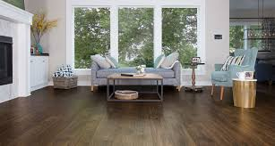 Laminate Flooring Specifications South Haven Oak Laminate Flooring By Pergo Timbercraft