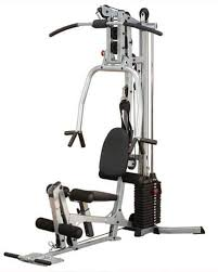 Marcy Diamond Elite Weight Bench 2018 Best Home Gyms Reviews U0026 Ratings