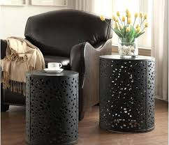 decorative tables for living room decorative tables for living room ad cozy home decor living room