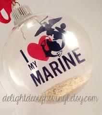 46 best marine corp tree ideas images on