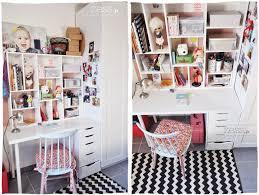 mon bureau com déco mon bureau bureaus interiors and decoration