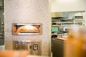 menus o u0026b café grill oakville