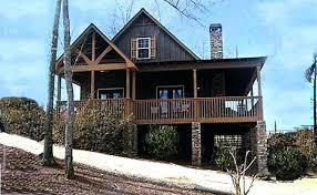 cabin plans with garage house cabin plans chronicmessenger com