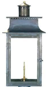 commercial outdoor lighting fixtures canada pole decorative gas
