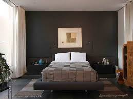 best paint colors for a small bedroom centerfordemocracy org
