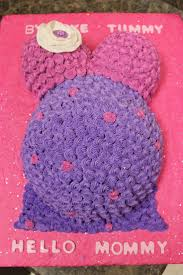 216 best belly baby shower cakes images on pinterest baby shower
