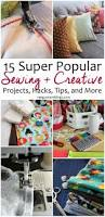 the 1764 best images about sewing on pinterest free pattern
