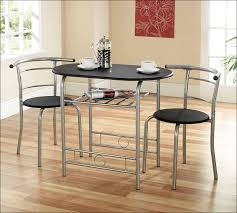 Kitchen  Dining Table And Chairs Small Round Kitchen Table - Small round kitchen table set
