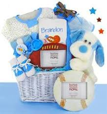 Baby Baskets Stork Baby Gift Baskets Most Popular Baby Baskets U0026 New Baby