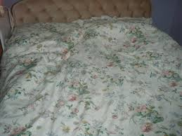 Dorma Bed Linen Discontinued - dorma bedding second hand beds and bedding buy and sell in the