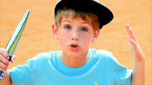 ten year ild biy hair styles home design home design pictures of year old boys boy hairstyles