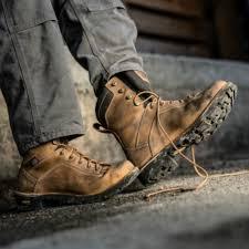 Comfort Footwear Middletown Ny Harriman Army Navy The Best In Rugged Footwear Uniforms