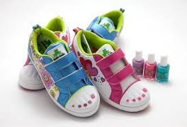 kid shoes kids shoes popsugar