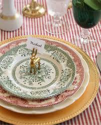 christmas table 291 best christmas tables images on pinterest christmas ideas