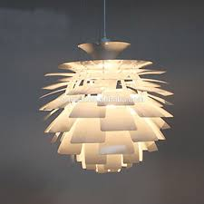 lp5644 popular home decor light fixtures pendant lamp hanging