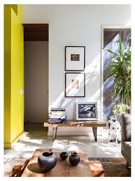 Yellow Accent Wall 34 Best Yellow Accent Wall Images On Pinterest Yellow Accents