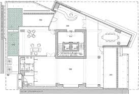 floor plan for office building gallery of monolit office building igloo architecture 18