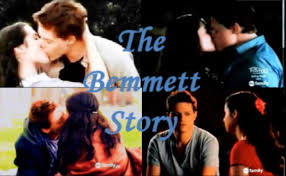 bays car from switched at birth the bemmett story revised bay u0026 emmett from switched at birth