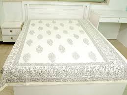 outlet hamilton home c j mulholland mattress factory ltd