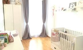 rideaux chambre bébé ikea rideaux ikea cool ikea rideaux chambre bebe calais ikea rideaux