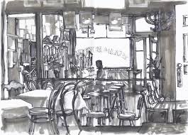 a sketch in time radium beer hall u0026 grill