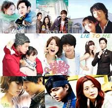 best drama elements to success of k drama polygrafi