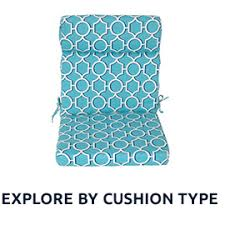 outdoor pillows u0026 cushions at home