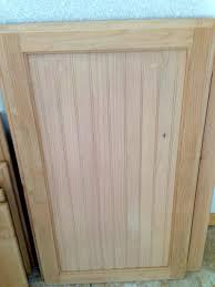 cabinets u0026 drawer flat panel cabinet doors hardwood floors flat