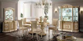 aida dining classic formal dining sets dining room furniture