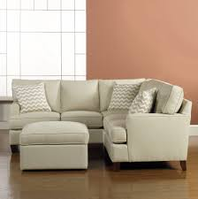Apartment Sectional Sofa With Chaise Sectional Apartment Sofa Best Sofas Therapy Leather Size With