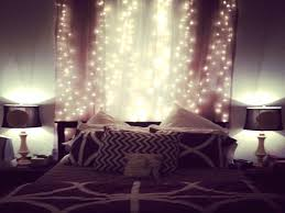 Decorative String Lights For Bedroom String Lights For Bedroom Bedroom Decorative String Lights For