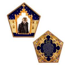 where to buy chocolate frogs hermione granger chocolate frog card harry potter