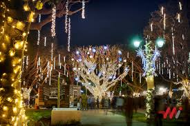 palos verdes christmas lights christmas lighting installation mobile illumination
