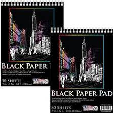 strathmore 400 drawing and sketch pads jerrysartarama com all