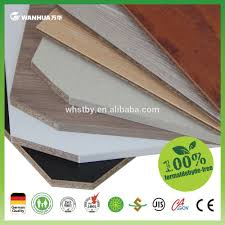 pvc particle board pvc particle board suppliers and manufacturers