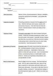how to write psychotherapy progress notes work pinterest