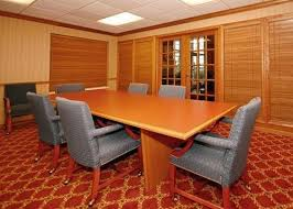 Comfort Inn Fond Du Lac Comfort Inn Fond Du Lac Fond Du Lac Hotel Null Limited Time Offer