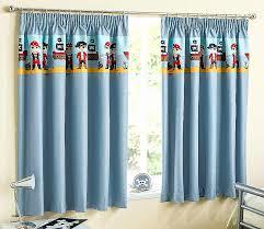 rideau chambre froide chambre froide negative occasion unique chambre froide high